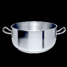 Artame 10L Pressure Cooker Pan