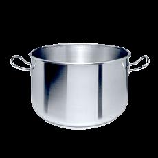 Artame 15L Pressure Cooker Pan
