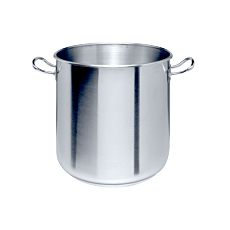 Artame 23L Pressure Cooker Pan
