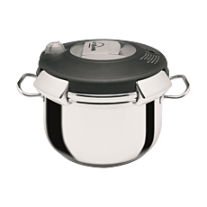 Artame 6L Luna Pressure Cooker