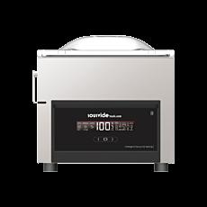 SousVideTools® iCucina 315 Vacuum Packing Machine