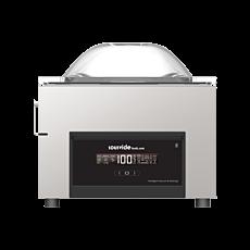 SousVideTools® iCucina 405 Vacuum Packing Machine