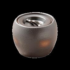 Binchotan Charcoal Extinguishing Pot