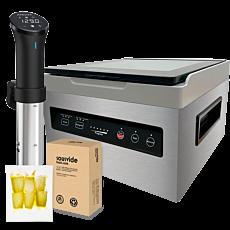 Anova Precision® Cooker IV3.0 Bundle