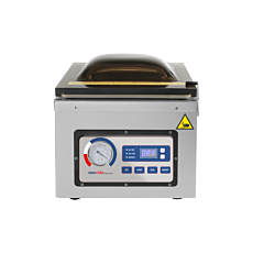 SousVideTools® Fresco 300 Vacuum Packing Machine