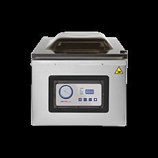 SousVideTools® Fresco 400 Vacuum Packing Machine