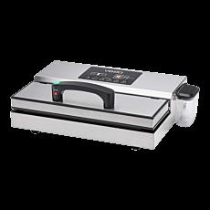 SousVideTools® Vesta 310 Vacuum Sealer