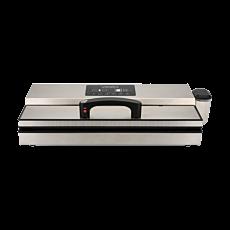 SousVideTools® Vesta 410 Vacuum Sealer