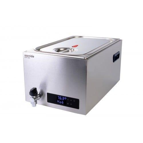 SousVideTools® Compact 28Litre Water Bath