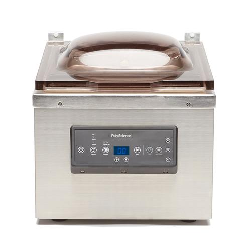 Polyscience 300 Vacuum Packing Machine