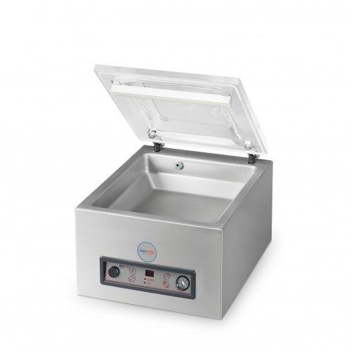 SousVideTools® Cucina 320 Vacuum Packing Machine (Henkelman Jumbo 35)