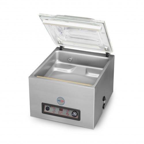 SousVideTools® Cucina 420 Vacuum Packing Machine (Henkelman Jumbo 42)