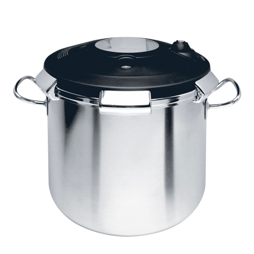 Artame Pressure Cookers