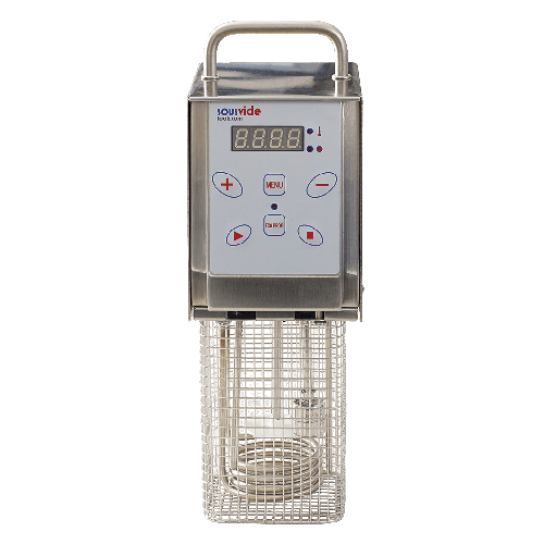 SousVideTools® Platinum Thermal Circulator